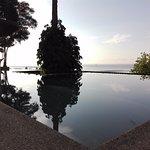 Bilde fra Arawan Krabi Beach Resort