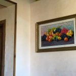 Photo of Hotel Etrusca