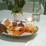Photo of Quartopiano Suite Restaurant