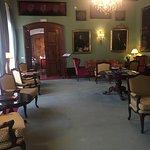 Hotel Palacio Guendulain Foto