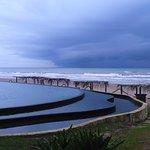 Foto de Isla Tajin Beach & River Resort