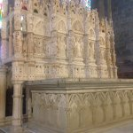 Duomo San Donato Photo