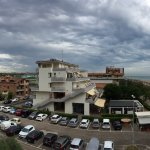 Miramare Inn Hotel Foto