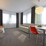 Hotel ibis Styles Milano Agrate Brianza Foto
