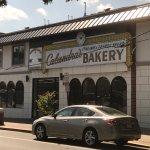 Calandra's Bakery