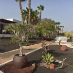 Photo of Jardines del Sol