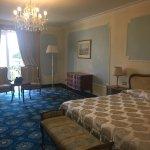 Photo of Abano Grand Hotel