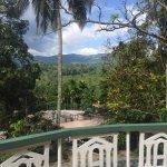 Photo of Rainforest Lodge Deniyaya