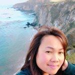 Photo de Big Sur Guides and Hiking