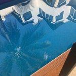 Hidden Beach Resort by Karisma