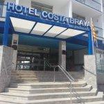 Photo of Hotel GHT Costa Brava