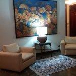 Photo of Suites Reforma Apart Hotel