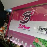 Foto de BiFour Coffee & Drink