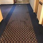 Foto de DFW Airport Hotel & Conference Center