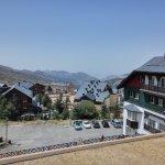 Photo of Hotel GHM Monachil