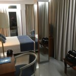 Hotel Marsol Foto