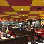 Photo of Fatburger