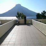 Hotel Philoxenia Photo