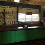 Cruzan Rum Distillery Foto