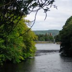 Photo of River Ness