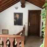 Photo of Locanda Modigliani B&B