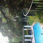 Casa Vela Guest House Foto
