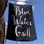 Photo of Blue Water Grill