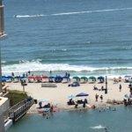 Photo de Ocean Creek Resort