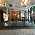 Photo of Holiday Inn Prague Congress Centre