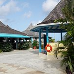Photo of Bay Gardens Beach Resort