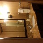 Homewood Suites Minneapolis - New Brighton