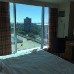 Foto de Greektown Casino Hotel