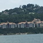 Foto van Westgate Branson Lakes Resort