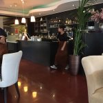Foto de Chinees Restaurant Panda