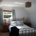 The Whins B&B Foto