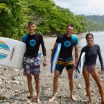Photo of Costa Rica Surf & SUP