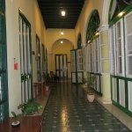 Photo of Hotel Conde de Villanueva