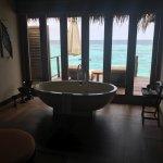 Photo of AYADA Maldives