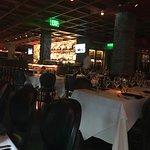 Foto van Mastro's Steakhouse
