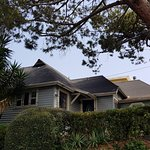 Photo of Sanborn Guest House