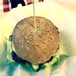 Photo of American Burger