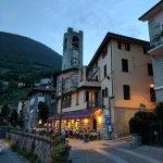 Bilde fra Trattoria Il Porticciolo