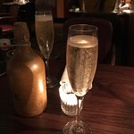 Foto de Cote Brasserie - Reading