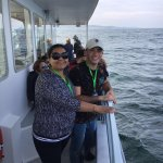 Photo of Iceberg Quest Ocean Tours