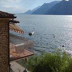 Hotel Sirena Foto