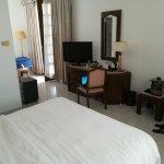 Zdjęcie Dahab Resort