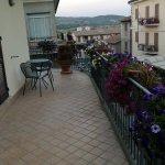Photo of Hotel Picchio