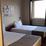 Photo of Antony Hotel