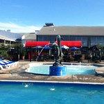 Foto di Red Jacket Beach Resort & Spa