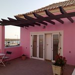 Photo of Casa Viana Guesthouse